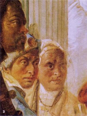 3-Tiepolo - le festin de Cléopâtre - détail.jpg
