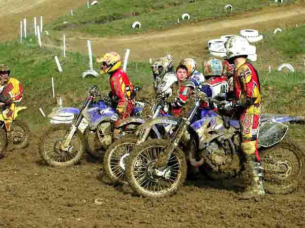 moto cross 2.jpg