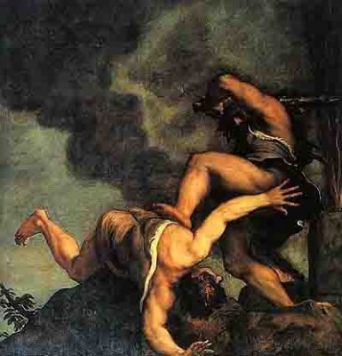 577px-Titian_-_Cain_and_Abel.JPG