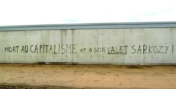 Sarkozy - anti - P1020149.jpg