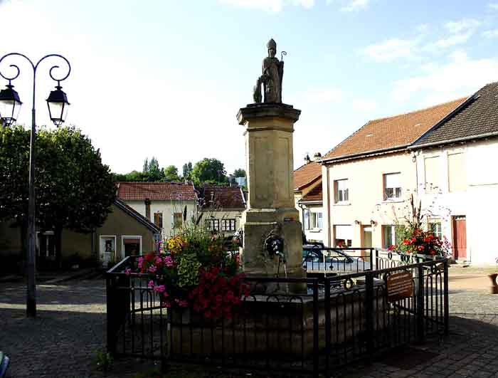 2017-Lorraine_St Clément à Hombourg Haut_4910.jpg