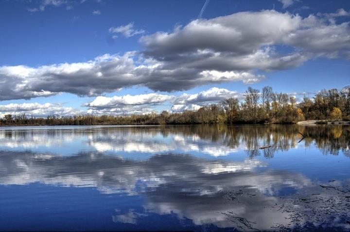 Le lac Paul_2252.jpg