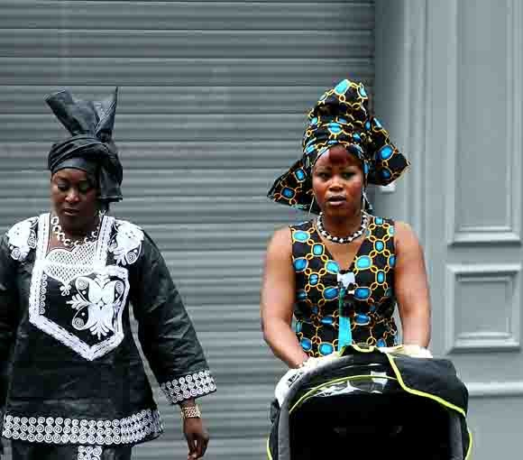 blog - 0374 - élégance africaine.jpg