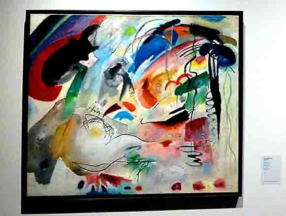 Kandinsky_Improvisation 34-1913.jpg