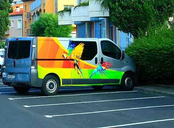 blog -camionette.jpg