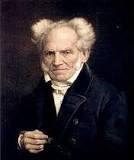 shopenhauer.jpeg