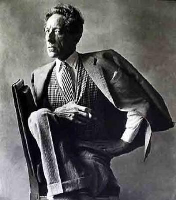 Penn Irving - jean_cocteau_1949 copie.jpg