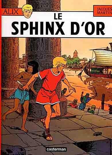 alixle-sphinx-dor.jpg