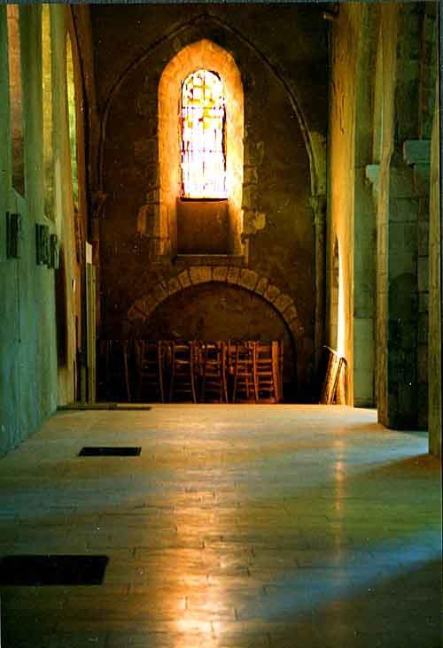 1992_église de Montier en Der.jpg