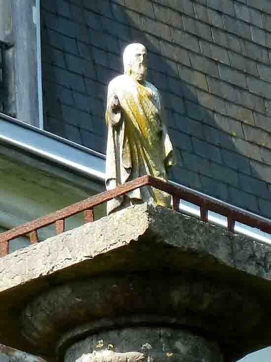 blog - Statue - détail -930.jpg