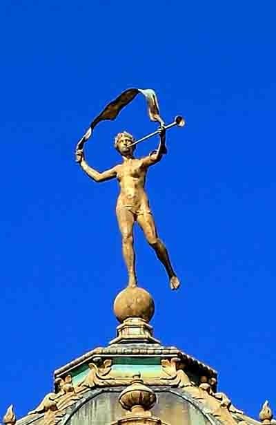 blog Bruxelles - GrandPlace détail.jpg