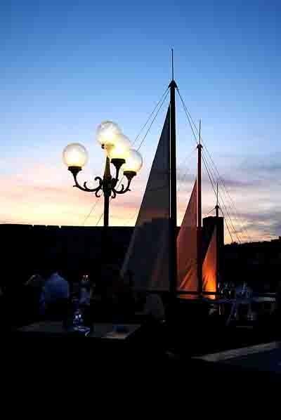 restaurant le Neptune blog.jpg