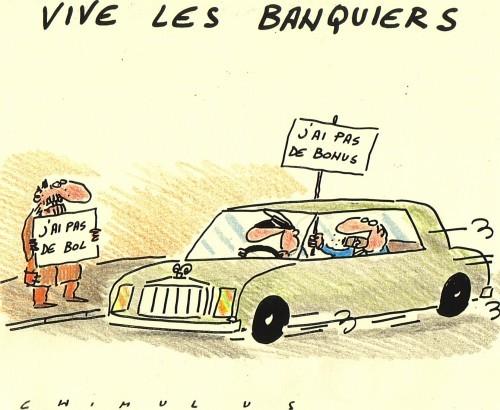 banques.jpg