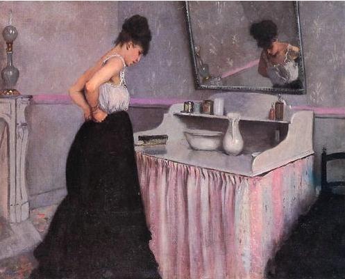 caillebotte 1873.jpg