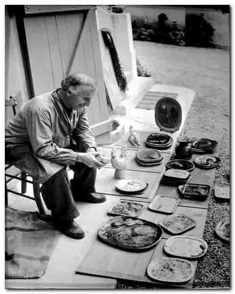 blog chagall autravail.jpg