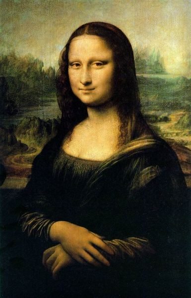 Leonardo_Mona_Lisa.jpg
