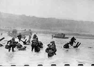 capa - d day 1944.jpg