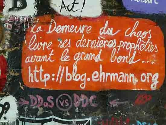 blog - demeure du chaos- 931.jpg
