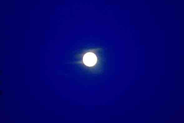 blog lune.jpg