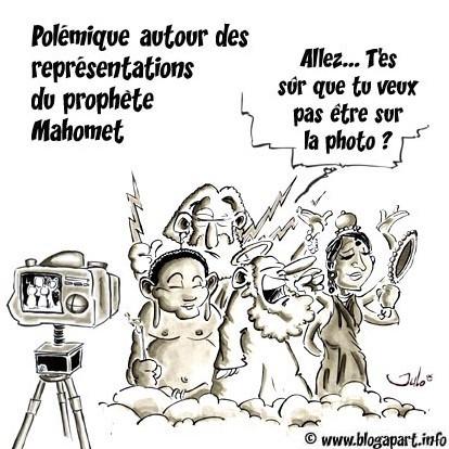 mahomet 6.jpg