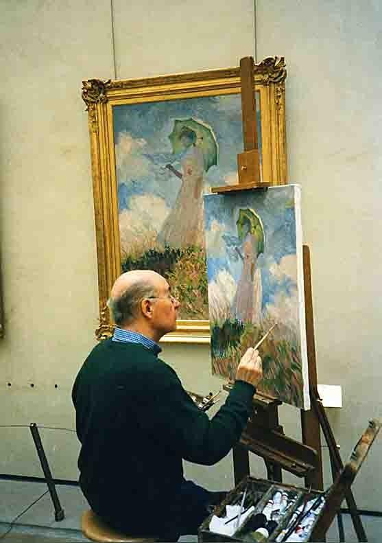 copiste au musée d'Orsay.jpg