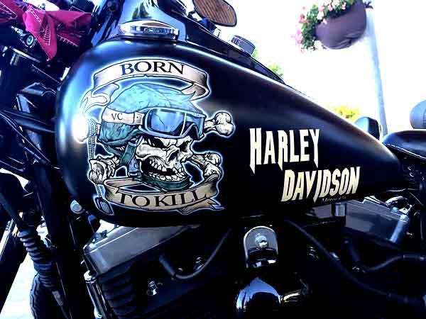 Harley Davidson copie.jpg