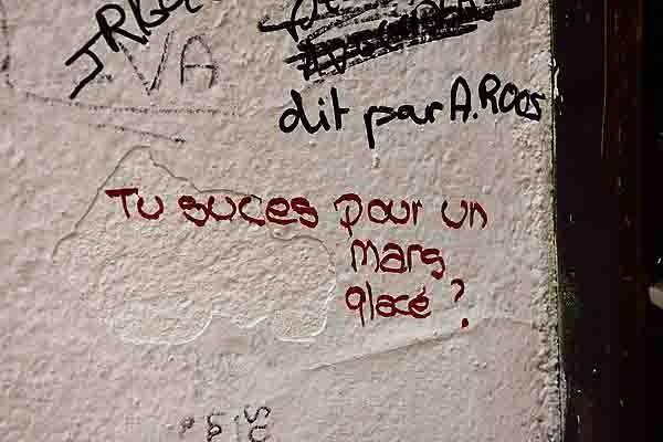 4676_grafitti perpignan.jpg