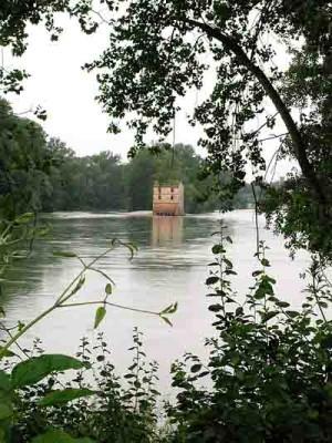 3326 - la Garonne vers Fenouillet.jpg