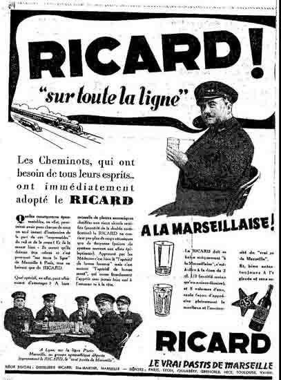 pub Ricard31.jpg