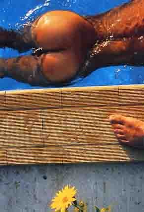 fontana piscine.jpg