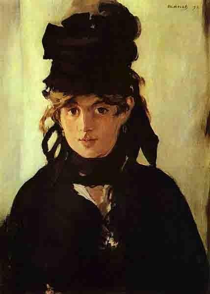 -Edouard_Manet -berthe morisot 1870.jpg