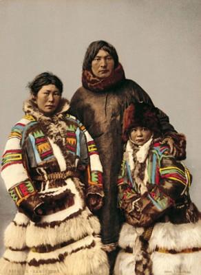 autochtones Inuits.jpg