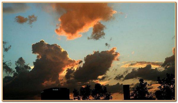 ciel du soir.jpg